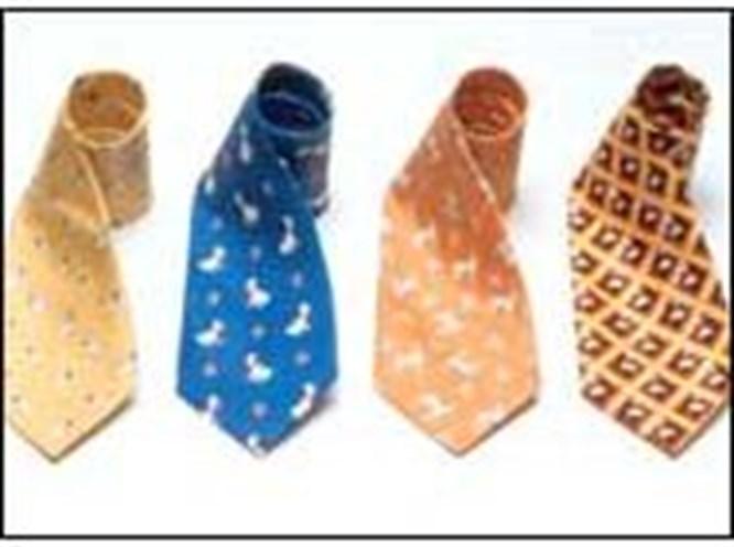 2 saniye 29 salisede kravat
